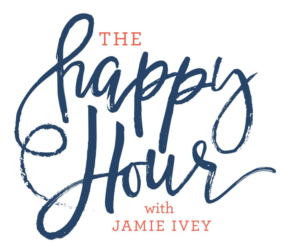 Happy Hour Logo-01